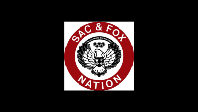 Photo of Sac and Fox Nation Receives Coronavirus Relief Funds