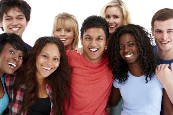 Youth Employment Services Lutherwood