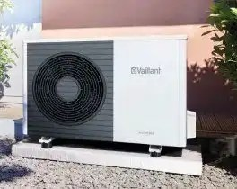 The Pros and Cons of Heat Pumps