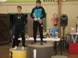 2018 - Trophée Camille Leclanché 3