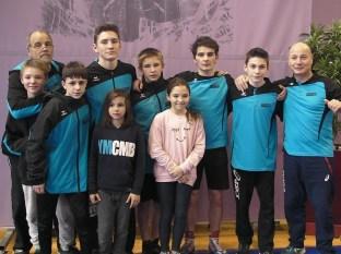 Championnats-de-France-2018-Lutte-libre-5