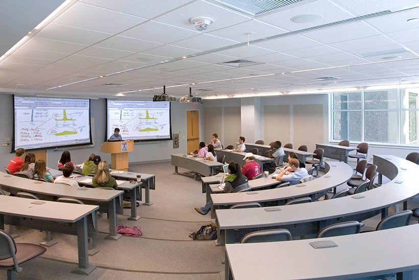 Large-tiered-classroom-70+-at-second-level