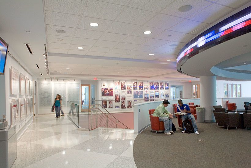 Student-Lounge-Entry-level-43