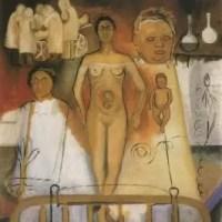 Il lutto perinatale: una piccola introduzione