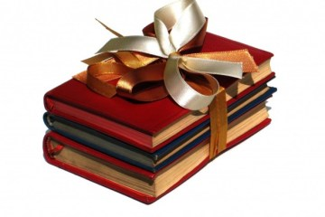 Cărți cadou