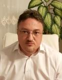 Vlad Robert Lutic