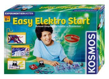 kosmos_easy-elektro-start
