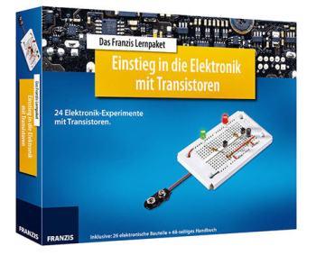 lernpaket_franzis_einstieg-in-die-elektronik-mit-transistoren