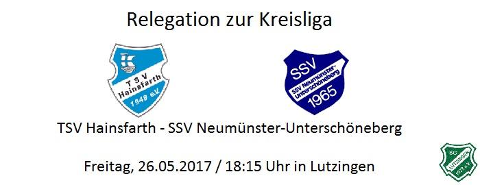 Relegation_2017_sgl