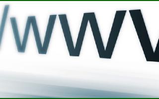 Bild SGL Homepage