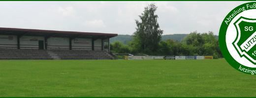 Bild SGL Fußball