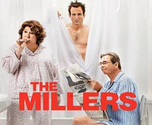 the_millers