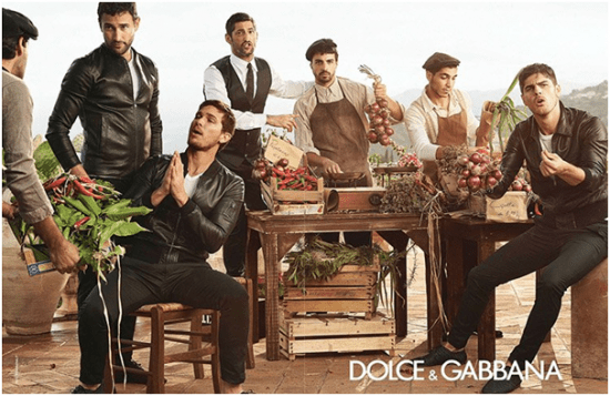 dolce2