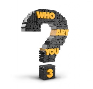 Logo_Who Art You