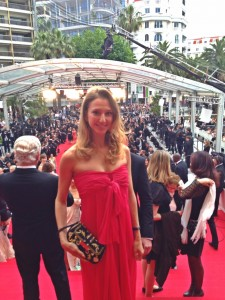 cannes_2