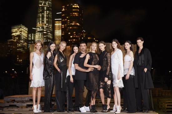 Givenchy-group-shot-women-1