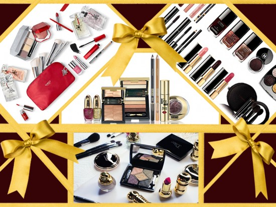 home limited Natale