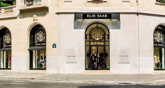 Elie-Saab-opens-new-flagship-store-in-Paris-2
