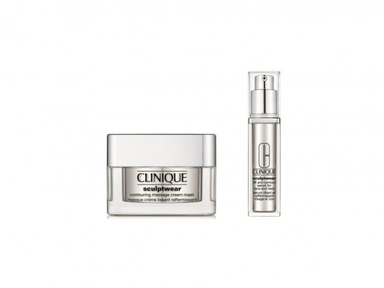 CLINIQUE 1