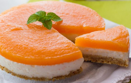 Cheesecake-Melone-e-YogurtGreco