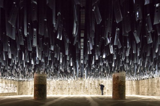 copyright_laurian_ghinitoiu_arsenale_main_exhibition_(1_of_44)
