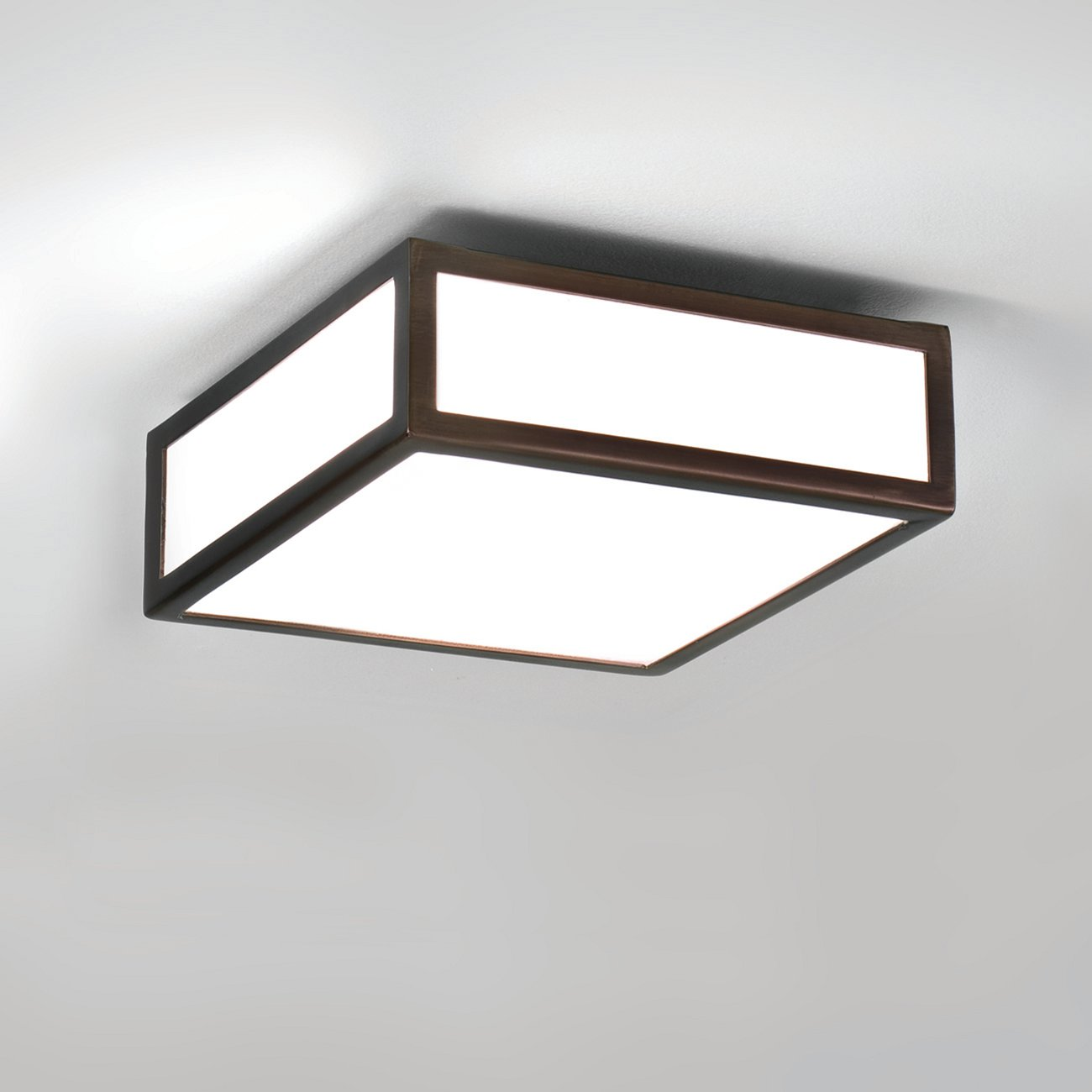 Rectangular Led Ceiling Lights