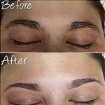 eyebrows-before-after