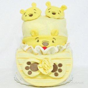 Cute Winnie