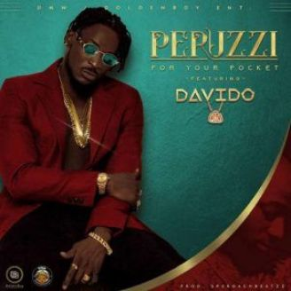Peruzzi For Your Pocket download