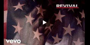 Eminem Believe mp3 download