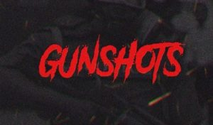 vector gunshots mp3