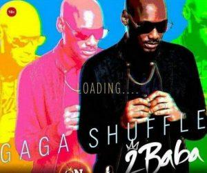 2baba gaaga shuffle mp3