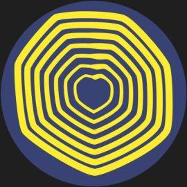 LUV010-1
