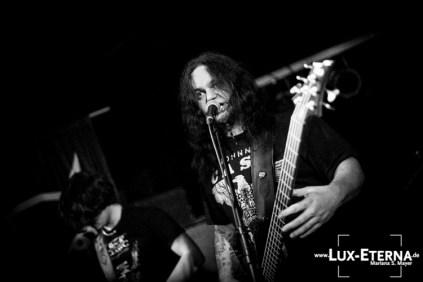 N.O.T. Covermetal