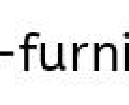 Cyprien pillow yellow