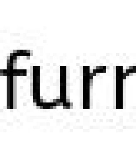 Movido Bed White