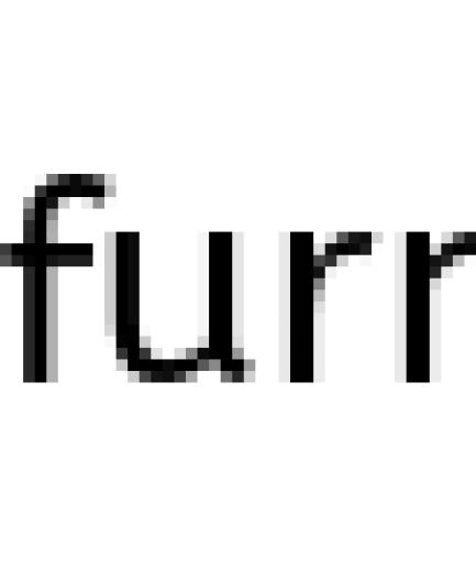 gordan_lounge_chair