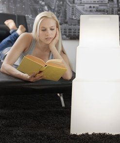 Lampe de luminotherapie Innolux Manhattan