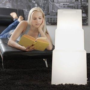 Lampe de luminotherapie Innolux Manhattan