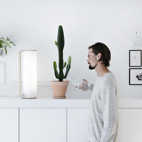 Lampe de luminotherapie Innolux Tubo