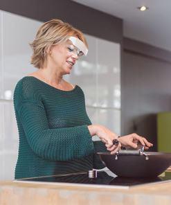 lunettes de luminotherapie Luminette 2