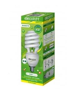 boite ampoule ecolight ionisante luminotherapie