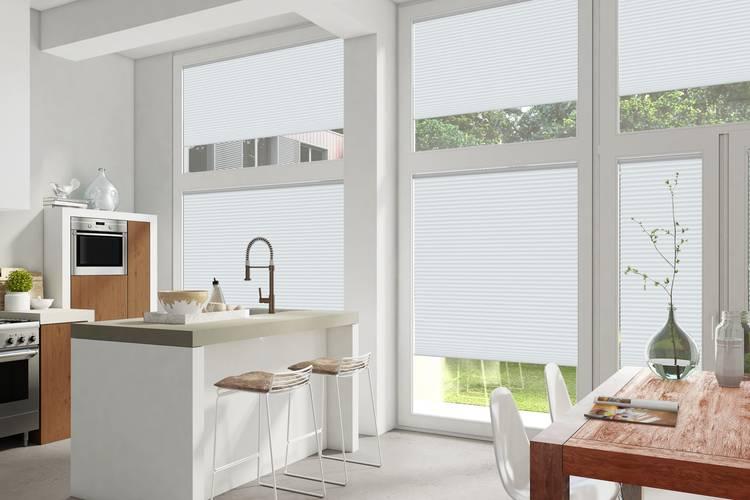 The Best Kitchen Lighting Ideas From Luxaflex Luxaflex Co Uk