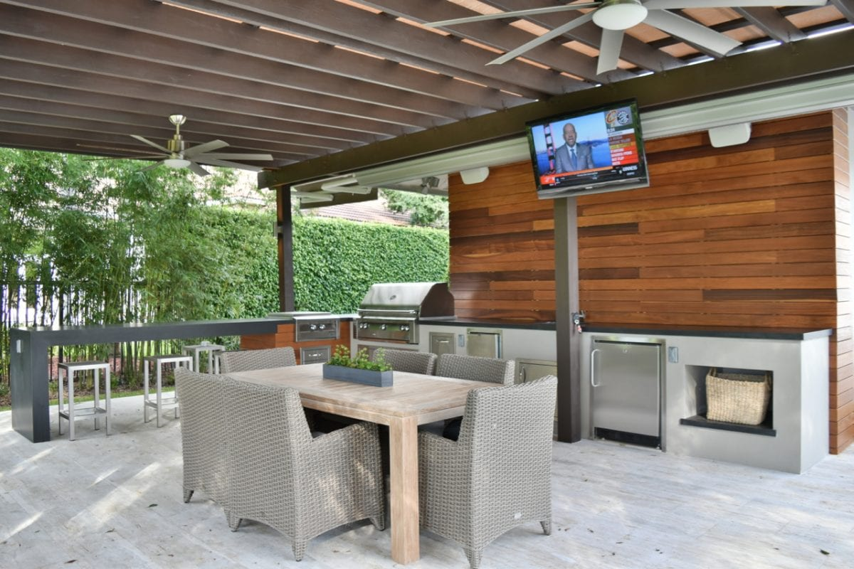 Patio Remodeling - Luxapatio on Patio Renovation Ideas id=55941