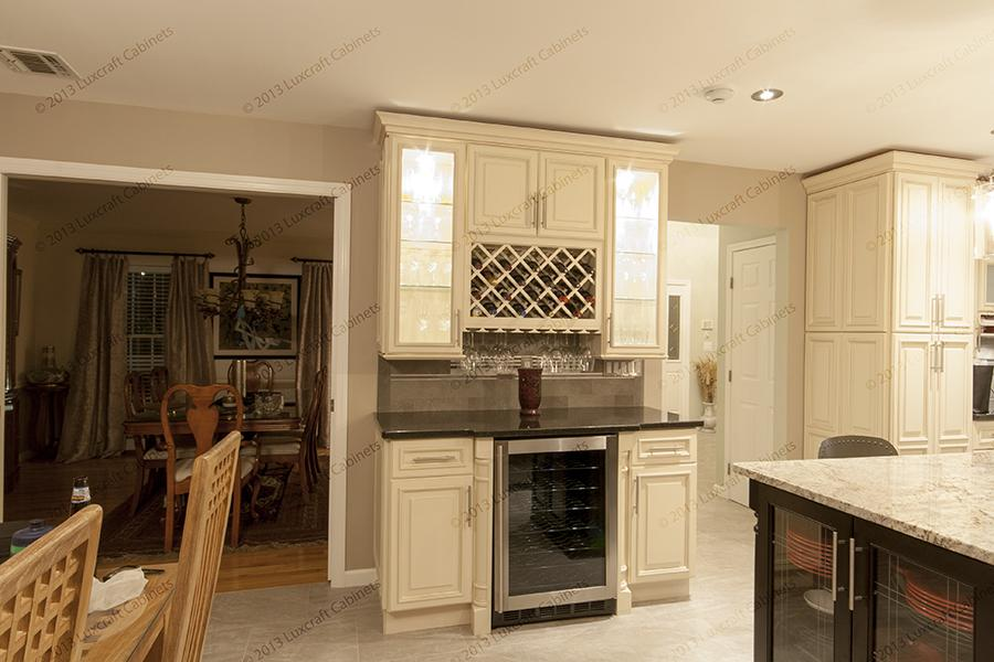Kitchen Design 8 X 5