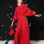 Nordstrom Women's Fashion