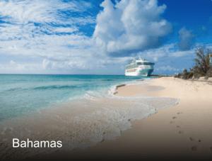 image of The Bahamas