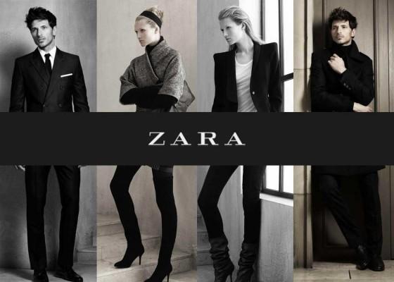 Zara_01