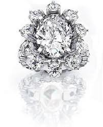 House-of-Taylor's-Oval-Diamond-Ring1