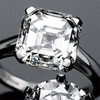 diamond-platinum